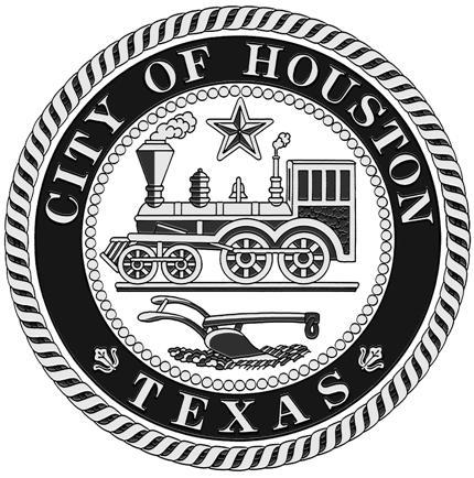 City Of Houston Contact Number Mbe Certification